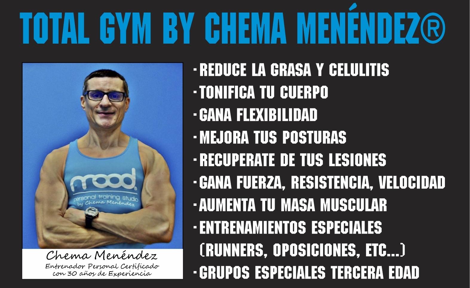 flyer Valencia1